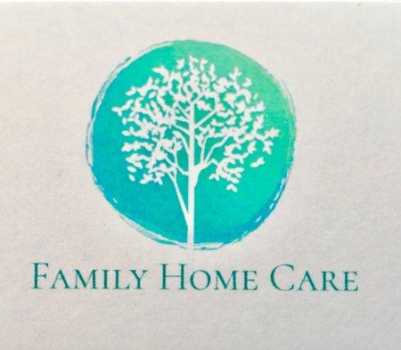 Family Home Care Care Com Burlington Vt Home Care Agency
