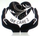 We Care 2 Home Health Agency's Photo