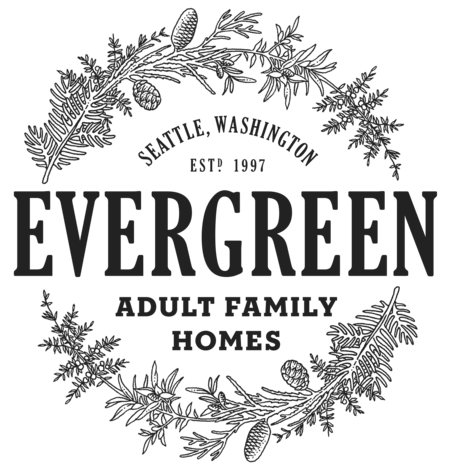 Evergreen Adult Family Homes - Care com Seattle, WA Home