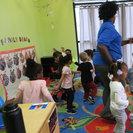 Best Preschools In North Las Vegas Nv Compare Prices Carecom