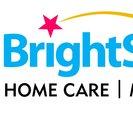 Brightstar Care of Columbia's Photo