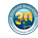 Griswold Home Care of Cary, NC