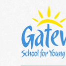 Gateway School for Young Children's Photo