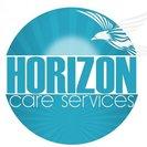 Horizon Care Services's Photo