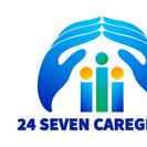 24 Seven Caregivers's Photo