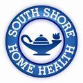 South Shore Home Health Svc., Inc.'s Photo