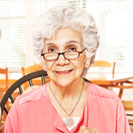 Home Care Assistance of Southern Fairfield County's Photo