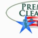 Premium Cleaning USA's Photo