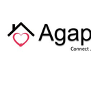 Agape Care's Photo