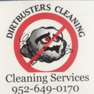 DirtBuster Cleaning Services's Photo