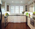 Benton Domestic Housekeeping's Photo