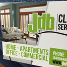 JDB Cleaning Services's Photo