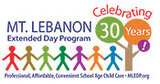 Photo for Before And Afterschool Teacher - Mt Lebanon Extended Day Program