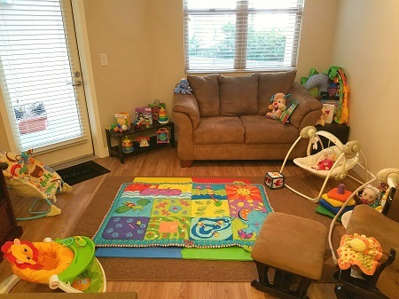 daycare day care and high quality You want to find a child care program that will provide the very best care for your child here are some basic quality indicators that you should look for.