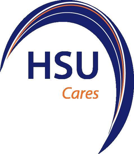 HEALTH & HOME SERVICES UNLIMITED logo