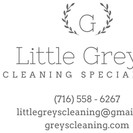 Little Grey's Cleaning Specialists's Photo