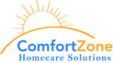 All Homecare Solutions LLC's Photo