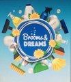 Brooms and Dreams, LLC's Photo