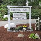 Rocking H Preschool's Photo