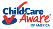 Photo for In-Home Special Needs Child Caregiver