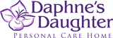 Daphne's Daughter Personal Care Home's Photo