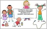 Complete Kids Care's Photo