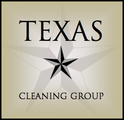 Texas Cleaning Group's Photo