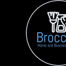 Broccolo Home and Business Services's Photo