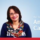 Caregiver Advantage Services, Inc's Photo