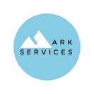 ARK Commercial Services, LLC's Photo