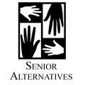 Senior Alternatives Home Care's Photo