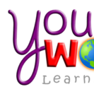 Your World Learning Center's Photo