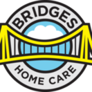 Bridges Home Care Services, Inc's Photo
