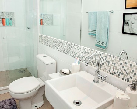 Barcelars Cleaning Company Carecom Hollis NH House Cleaning Service - Bathroom cleaning companies