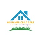 Wilhamer Child Care's Photo