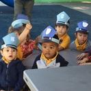 Bright Children Montessori Academy's Photo