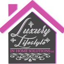 Luxury Lifestyle In-Home Solutions LLC's Photo