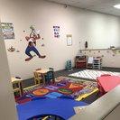 Start Smart Child Care Center's Photo