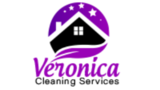 Veronica Cleaning Services's Photo