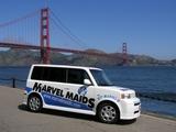 Marvel Maids, Inc.'s Photo
