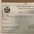 Brighter Future Childcare Center's Photo