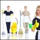 Juliet's Cleaning Co.'s Photo