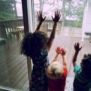 Kids Count Child Care Provider's Photo