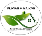 Keep Clean All Seasons's Photo