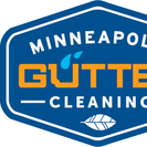 Minneapolis Gutter Cleaning's Photo