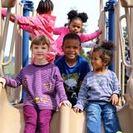 Kids Konnect Preschool's Photo
