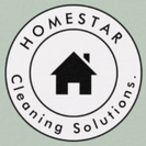 Homestar Cleaning Solutions's Photo