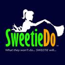Sweetie Do's Photo