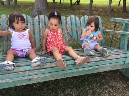 New Angels Child Care Preschool Carecom Silver Spring Md Child