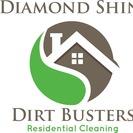 Diamond Shine Dirt Busters's Photo